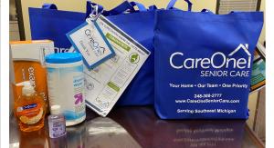 Home Care in Novi MI:Disease Prevention