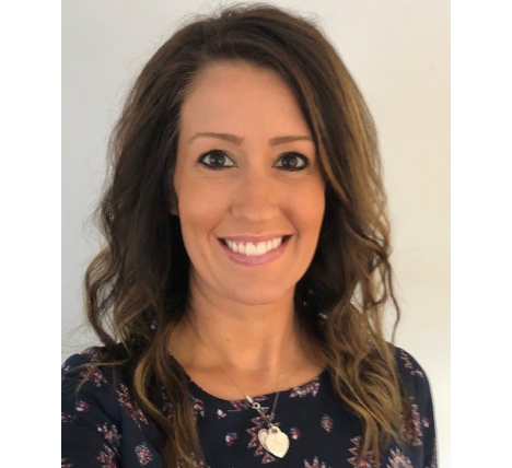 CareOne Senior Care Welcomes Megan Mato, Business Development Manager. - Southeast Michigan Home Care Blog Posts | CareOne Senior Care - 2020-09-09_22-13-54