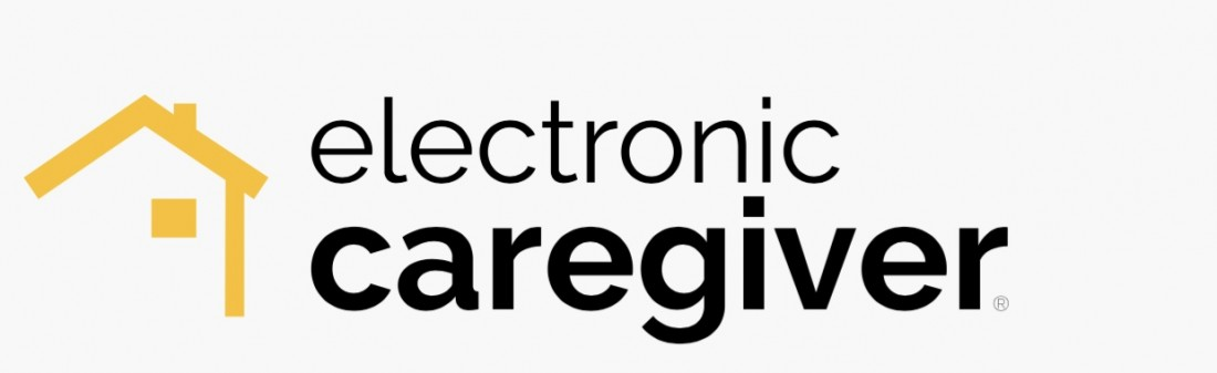 CareOne Senior Care, is a valued Care Partner of Electronic Caregiver(ECG) - Southeast Michigan Home Care Blog Posts | CareOne Senior Care - IMG_1752