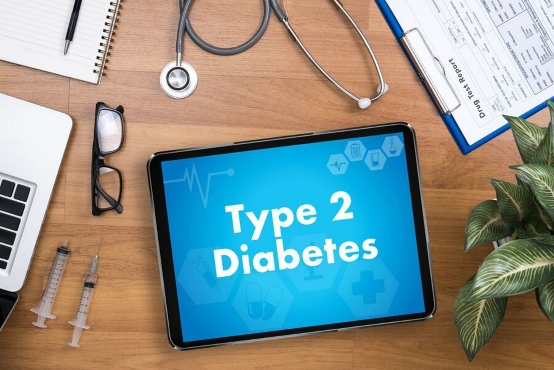 Home Care Services in West Bloomfield MI: Diabetes Diagnosis