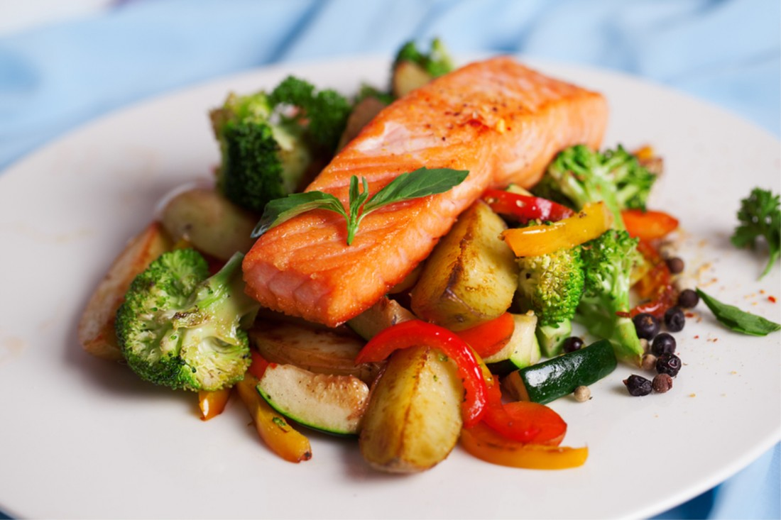 Elder Care in Northville MI: Foods To Reduce Atrial Fibrillation