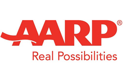 Resources & Useful Links | CareOne Senior Care - aarp1