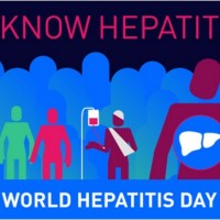 July Is International Hepatitis Awareness Month - Southeast Michigan Home Care Blog Posts | CareOne Senior Care - front8141075
