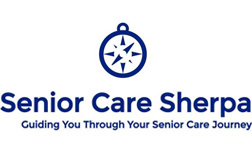 Resources & Useful Links | CareOne Senior Care - sherpa